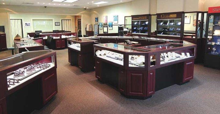 A.H. Fisher Diamonds Celebrates 30th Anniversary